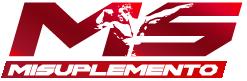 Mi Suplemento Logo